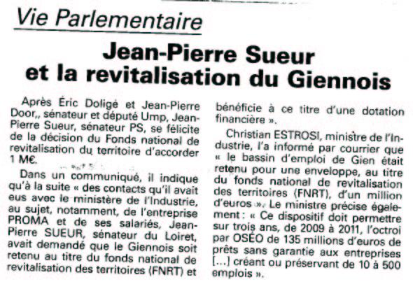 101007_JournalGien_revitalisation