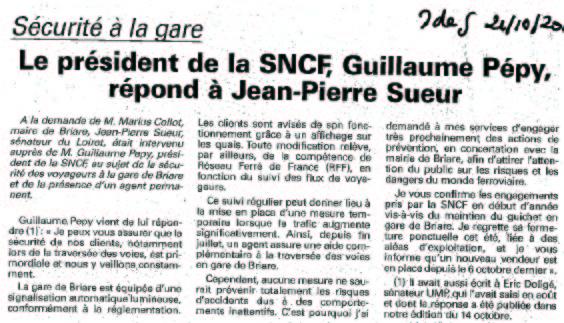 101021_JournalGien_Briare_Gare