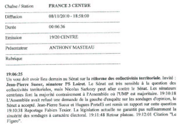 101108_France3Centre_senat