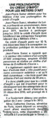101125_JournalGien_MetiersdArt
