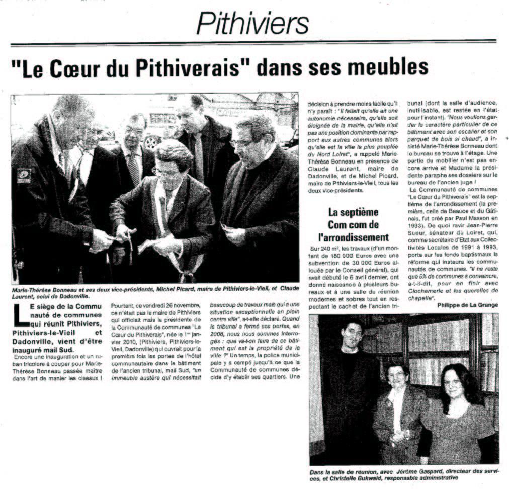 101202_CourrierLoiret_Pithiviers