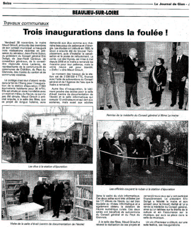 101202_JournalGien_Beaulieu