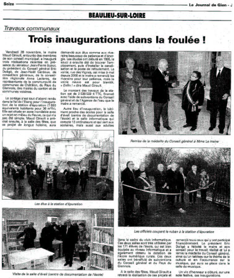101202_JournalGien_Beaulieu