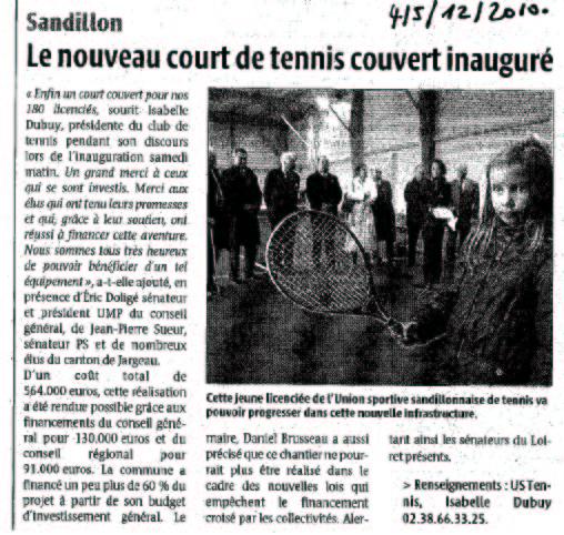 101204_LaRep_Sandillon