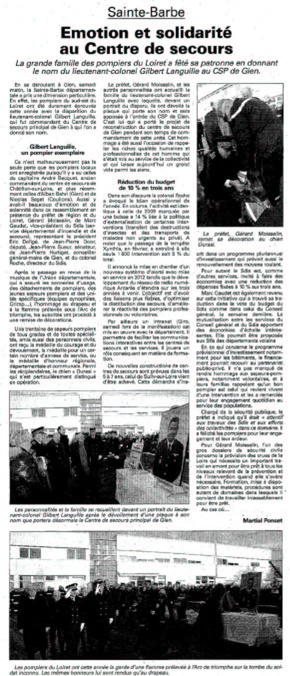 101209_JournalGien_SainteBarbe