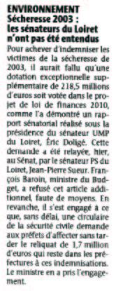 101217_LaRep_Secheresse