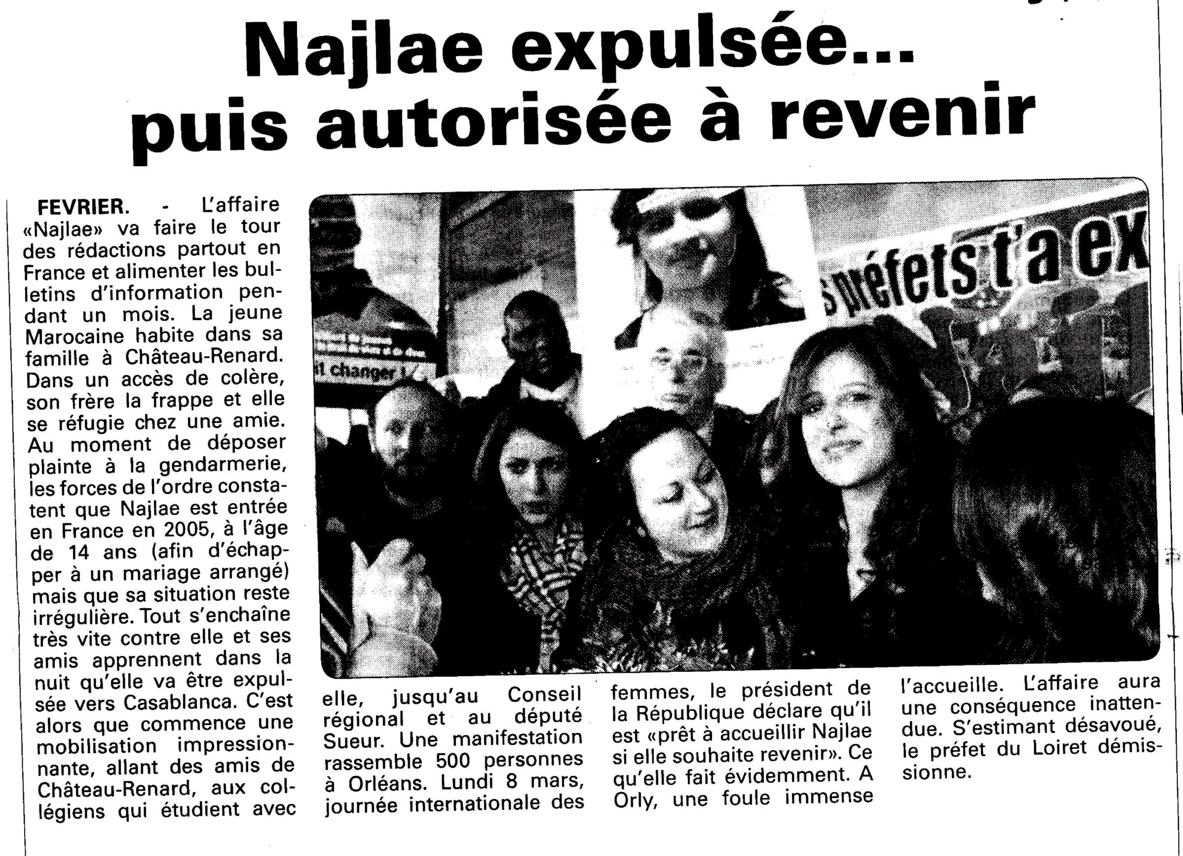101230_Eclaireur_Najlae