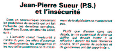 100728_JournalGien_Insecurite
