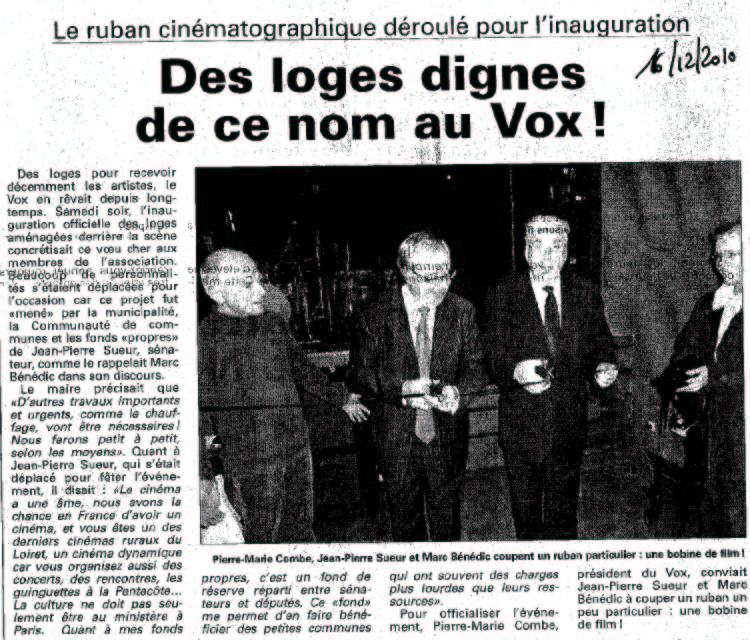101216_Eclaireur_VOX