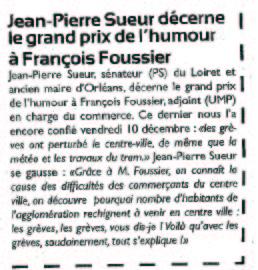 101216_TribuneOrleans_Foussier
