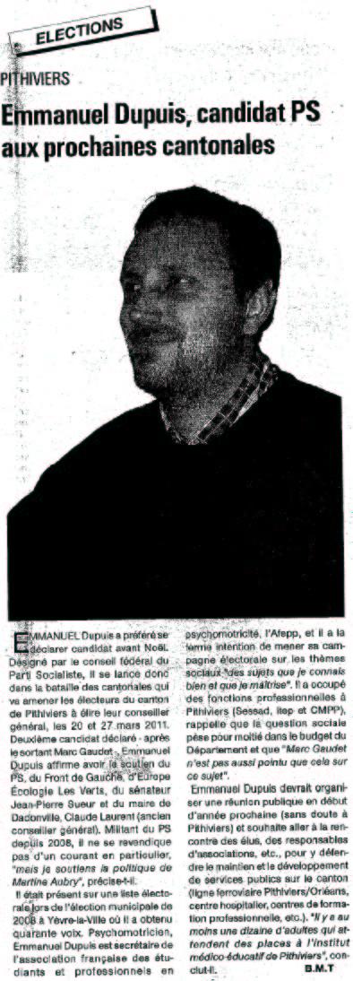 101223_CourrierLoiret_Dupuis