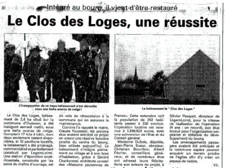 101223_Eclaireur_Loges