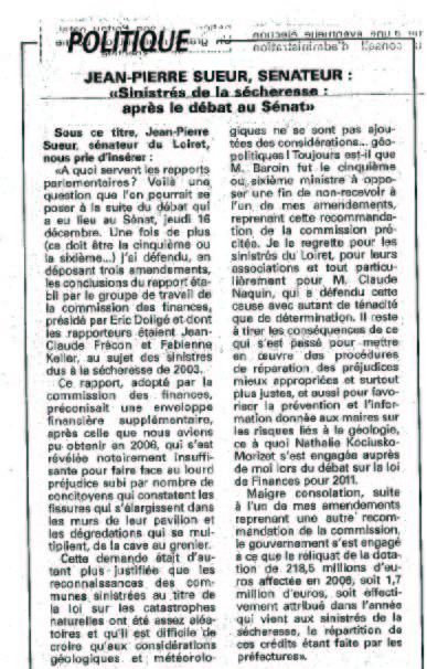 101223_Eclaireur_secheresse