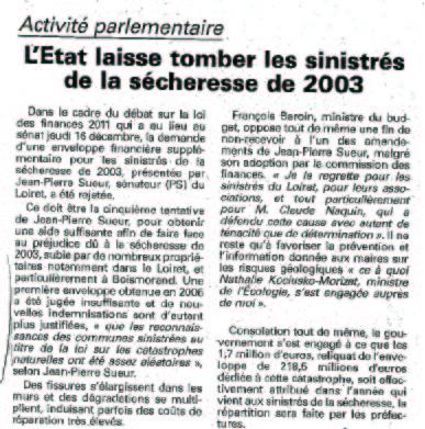 101223_JournalGien_Secheresse
