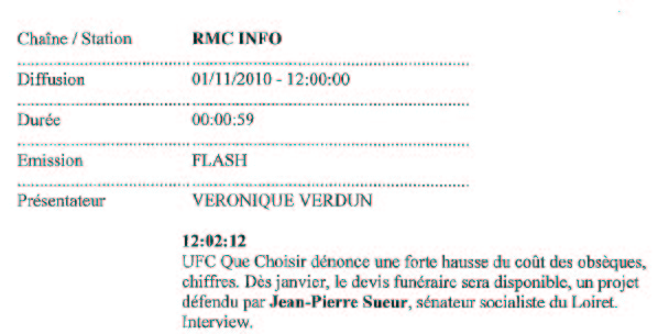 101101_RMCInfos_obseques