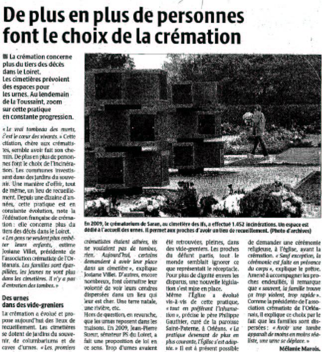 101102_LaRep_Cremation