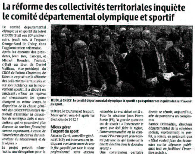 101103_LaRep_collectivites