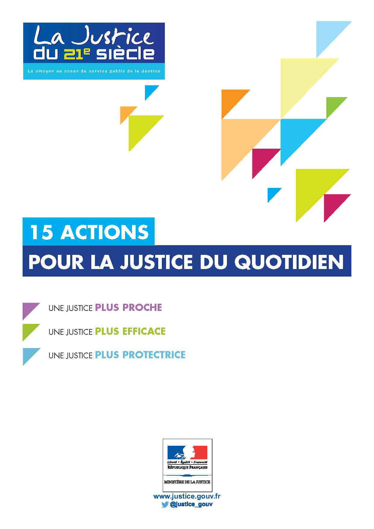 j21-15actions