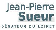 Jean-Pierre Sueur